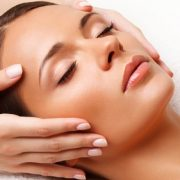 Bournemouth Chemical Face Peels