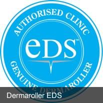 EDS Dermaroller