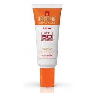 Heliocare Spray 200ml