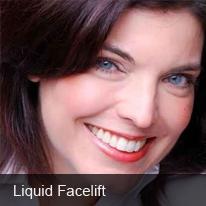 Liquid Facelift