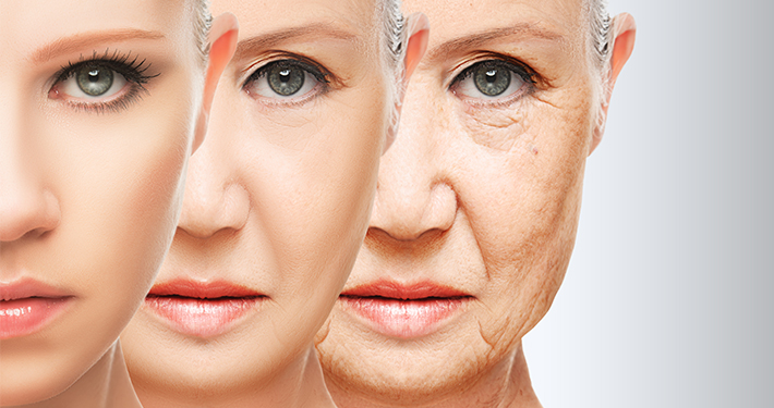 Southface Skin Clinic: Fillers & Botox, Bournemouth & Poole