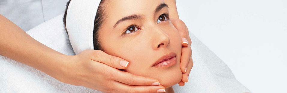 South Face Skin Bournemouth Dermatology Facials Peels