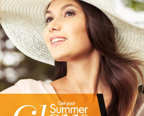 South Face Skin Clinic Summer Offers Bournemouth