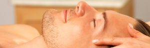 Treatments-for-Men