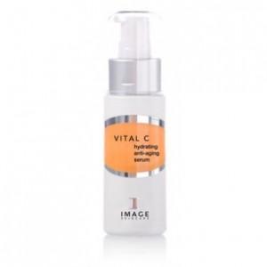 Image Skincare Vital C Serum