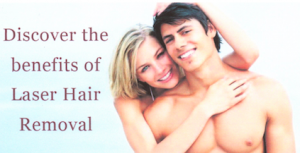 Laser hair removal bournemouth