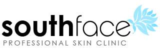 Southface Skin Clinic  | Bournemouth & Poole UK
