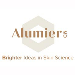 alumier treatments Bournemouth and Poole