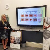Nuffield Bournemouth Skin Event