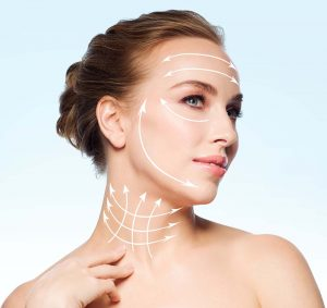 Plexr Plus Bournemouth Skin Clinic