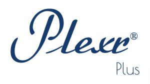 Plexr Plus Treatment Bournemouth Dorset