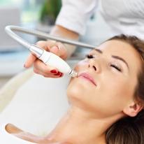 Derma Mesotherapy Facial