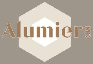 alumier-logo-img-min