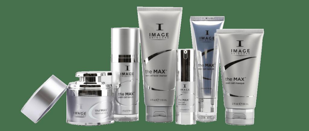 image-skincare-max-range-min