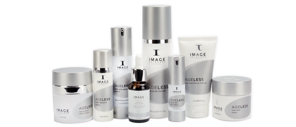 image-skincare-the-ageless-range