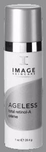 image-total-retinol-creme