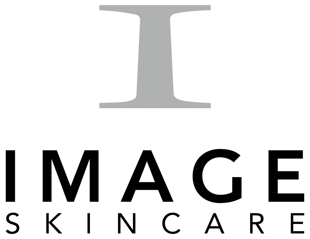 skin-care-logo-img-min