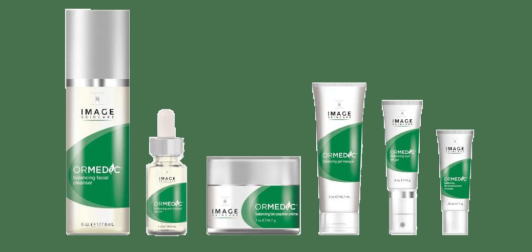 skin-product-ormedic-min