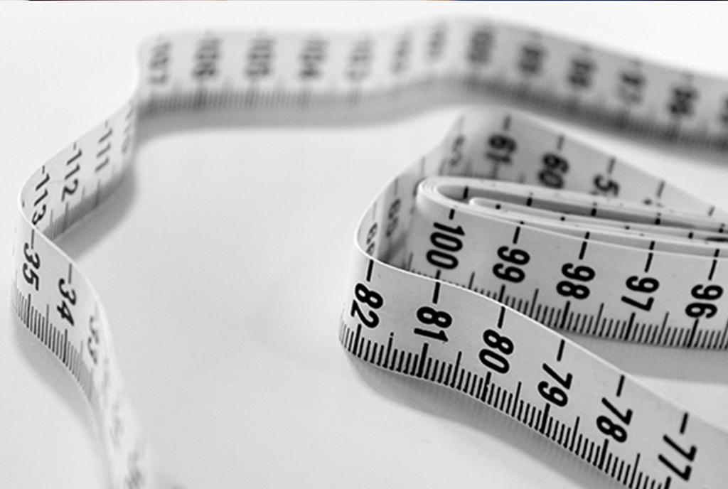 3D-Lipomed-Weightloss-Bournemouth