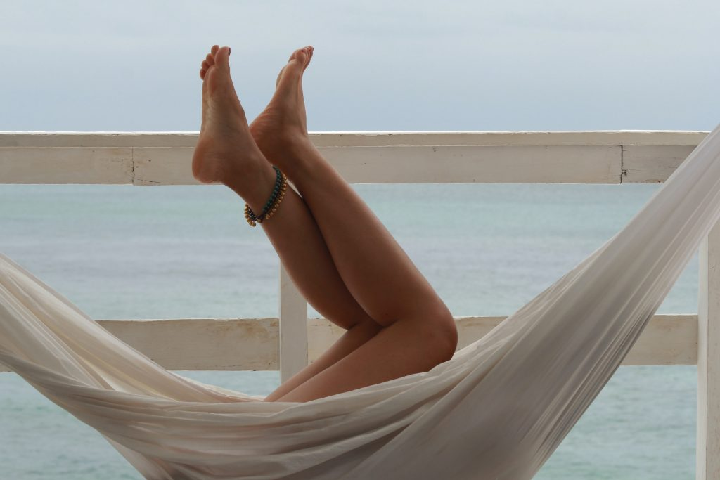 Bournemouth Laser Hair Removal