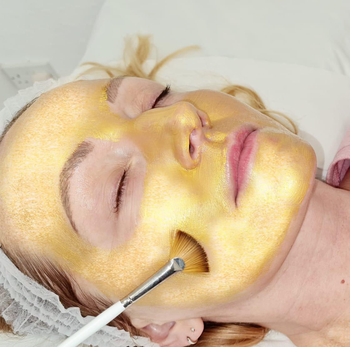 gold-treatment-img-1