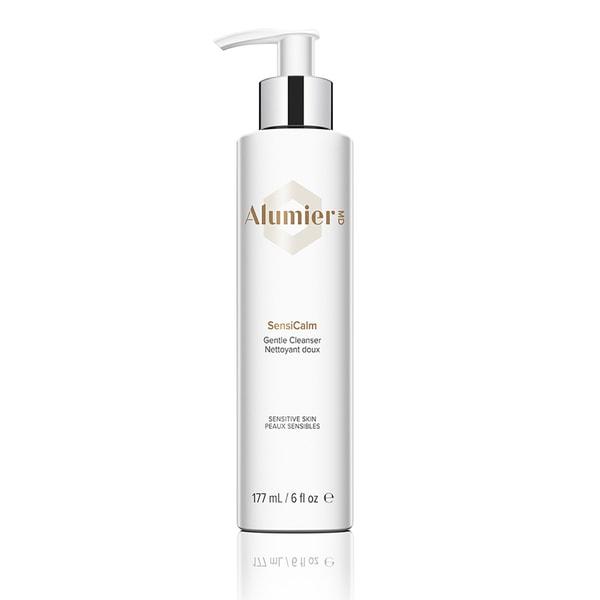 SensiCalm_cleanser_6oz_bottle_w-pump