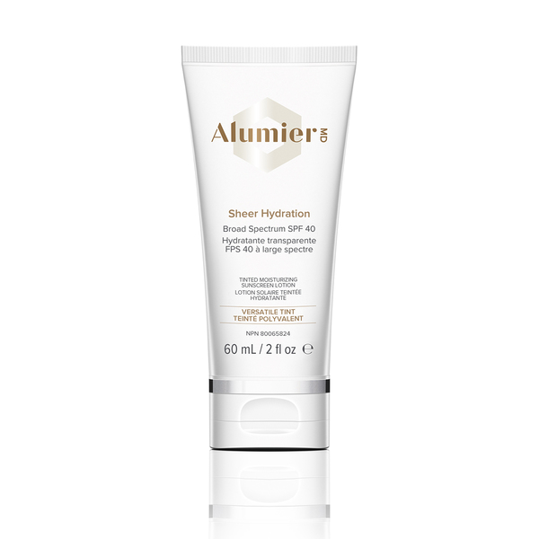 Sheer_Hydration_Tinted_SPF40